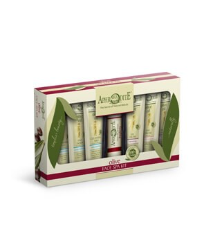 Face Spa Gift